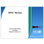 RPVI Exam - Registered Physician in Vascular ...